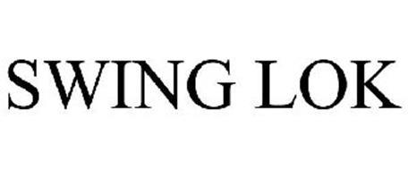 SWING LOK