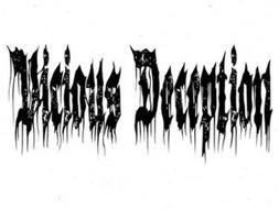 VICIOUS DECEPTION