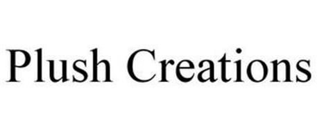 PLUSH CREATIONS