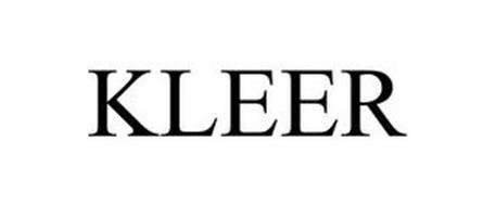 KLEER