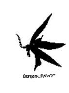 GARCON ET PAVOT