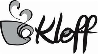 KLEFF