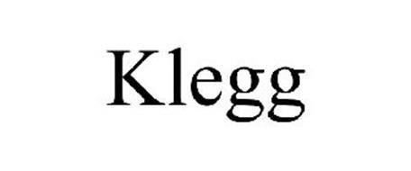 KLEGG