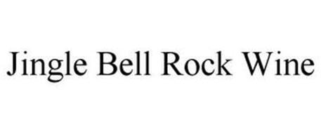 JINGLE BELL ROCK WINE