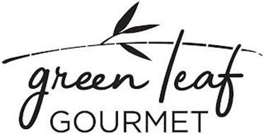 GREEN LEAF GOURMET