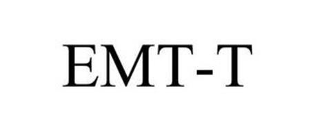 EMT-T