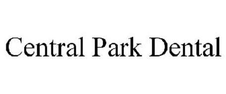 CENTRAL PARK DENTAL
