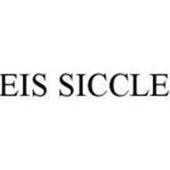 EIS SICCLE