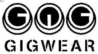 GIGWEAR
