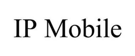 IP MOBILE