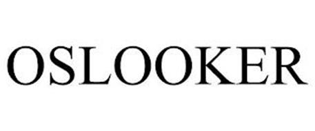 OSLOOKER