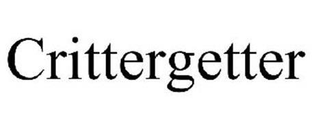 CRITTERGETTER