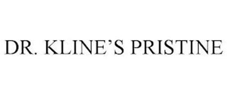 DR. KLINE'S PRISTINE
