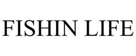 FISHIN LIFE