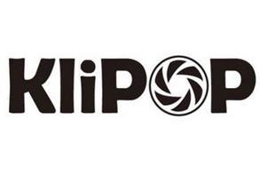 KLIPOP