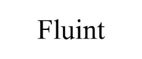 FLUINT
