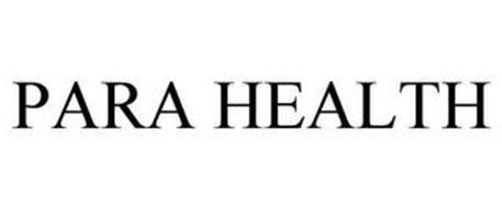 PARA HEALTH