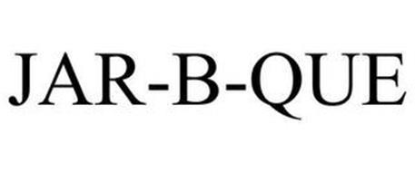 JAR-B-QUE