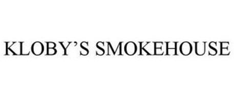 KLOBY'S SMOKEHOUSE