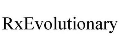RXEVOLUTIONARY