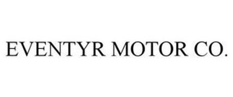 EVENTYR MOTOR CO.