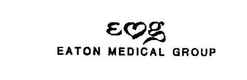 E G EATON MEDICAL GROUP