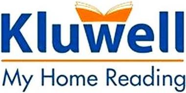 KLUWELL MY HOME READING