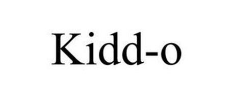 KIDD-O