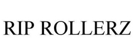 RIP ROLLERZ