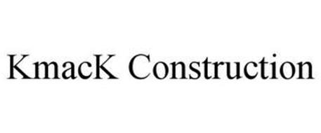KMACK CONSTRUCTION