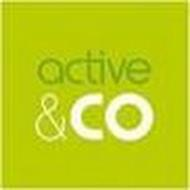 ACTIVE & CO