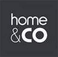 HOME & CO