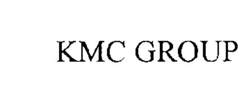 KMC GROUP