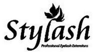 STYLASH PROFESSIONAL EYELASH EXTENSIONS