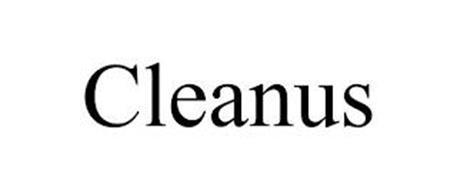CLEANUS