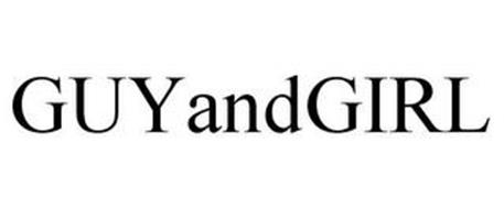 GUYANDGIRL