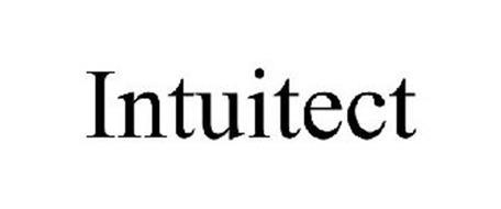 INTUITECT