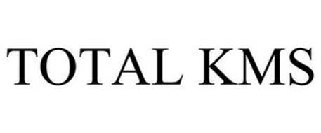 TOTAL KMS