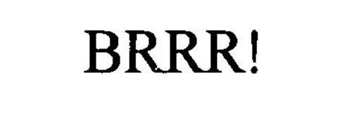 Music With Mr. Barrett: Brrr