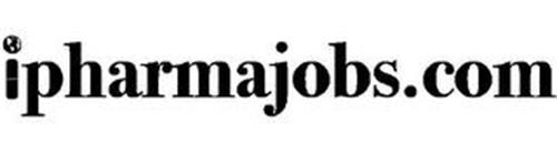IPHARMAJOBS.COM