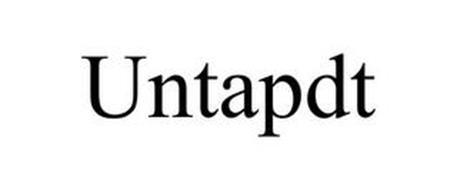 UNTAPDT