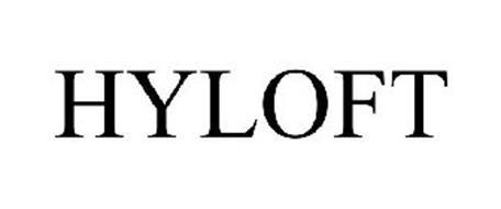 HYLOFT