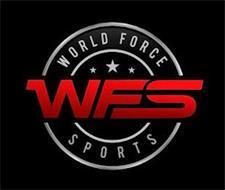 WFS WORLD FORCE SPORTS