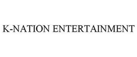K NATION ENTERTAINMENT