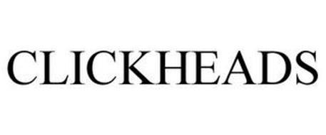 CLICKHEADS