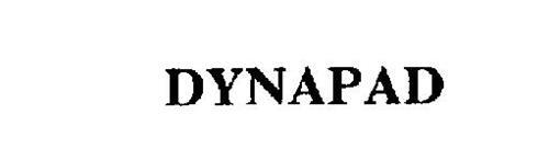 DYNAPAD