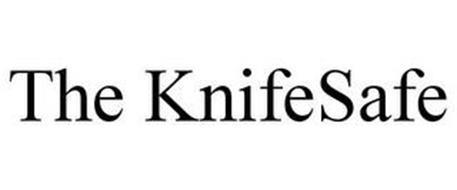 THE KNIFESAFE