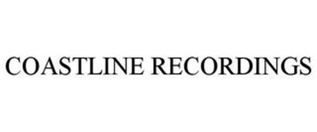 COASTLINE RECORDINGS
