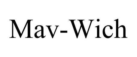 MAV-WICH