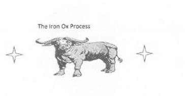 THE IRON OX PROCESS